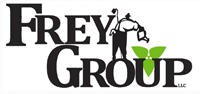 Frey Group LLC
